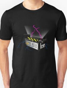 Don't Look Directly into the Trap! T-Shirt