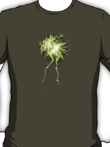 electrifying T-Shirt