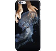 Simplification iPhone Case/Skin