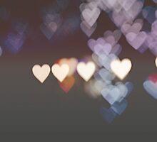 Hearts by Erin Reynolds