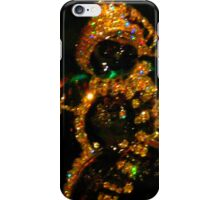 Christmas,Snowman..i-Phone Case iPhone Case/Skin
