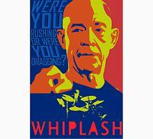 Whiplahs Fan Poster T-Shirt