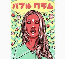 Pills + Candy (Bubble Glum) Classic T-Shirt