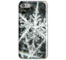 Beautiful Star..Snowflake..i-Phone Case iPhone Case/Skin