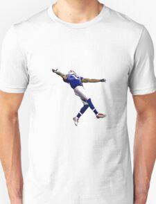 OBJ Catch T-Shirt