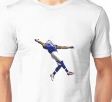 OBJ Catch Unisex T-Shirt