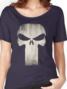 Fight Dirty Women's Relaxed Fit T-Shirt