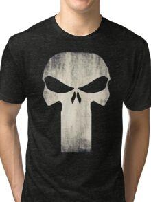 Fight Dirty Tri-blend T-Shirt