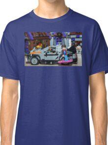 Great Dane! Classic T-Shirt