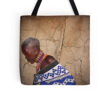 Asante - Kenya Tote Bag