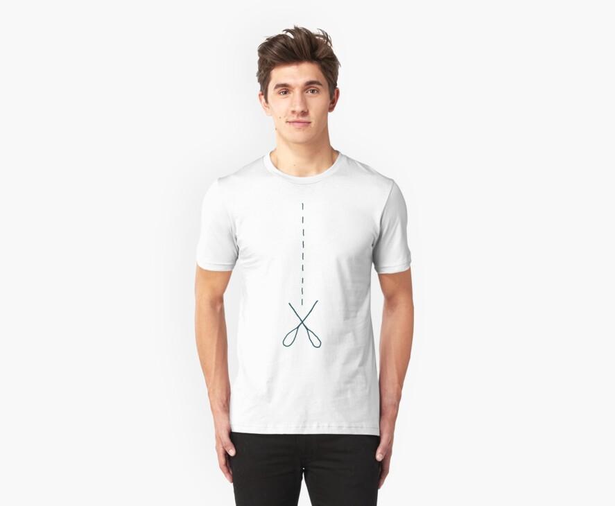 Alec's Shirt by lamezone