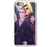 Season 8 iPhone Case/Skin