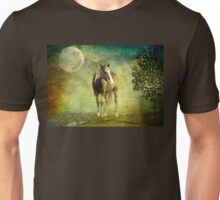 Midnight Runner Unisex T-Shirt