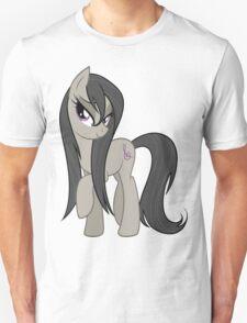Wet Mane Octavia T-Shirt