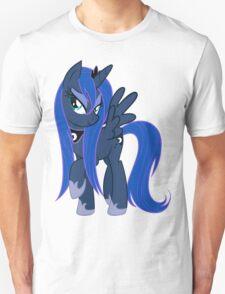 Wet Mane Luna T-Shirt