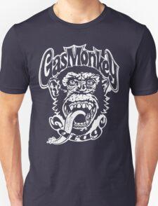 Gas Monkey Garage T-Shirt