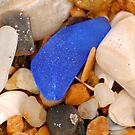Seaglass by Robin Lee