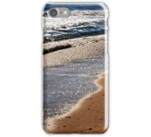 Salvo Surf iPhone Case/Skin