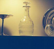 crystal family heirlooms by karlbrobicsek