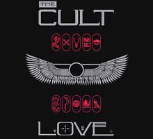 The Cult of Love Unisex T-Shirt