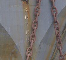 Big Chain by Sam John