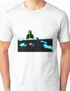 Bored Project Unisex T-Shirt
