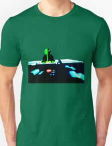 Bored Project T-Shirt