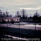 Public pool by KaylieAnnPhotog