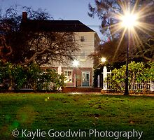 A night in the park by KaylieAnnPhotog