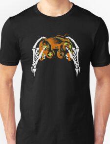 Spooky GC T-Shirt