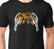 Spooky GC Unisex T-Shirt