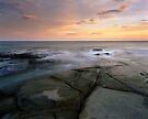 """Epoch"" ∞ Caloundra, QLD - Australia by Jason Asher"