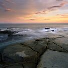 """Epoch"" ∞ Caloundra, QLD - Australia by Jason Asher"