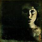 Blindside by David Atkinson