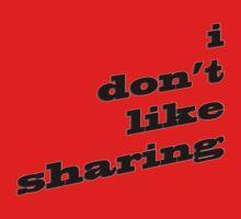sharing by vampvamp