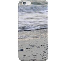 Tranquility iPhone Case iPhone Case/Skin