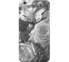 Flowers iPhone Case/Skin