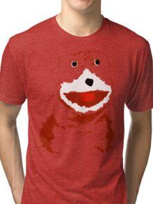 Stephane Tri-blend T-Shirt