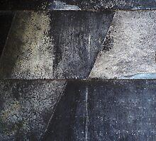 Gallery•5 by Robert Meyer