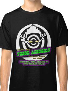 Vegan Academy Classic T-Shirt