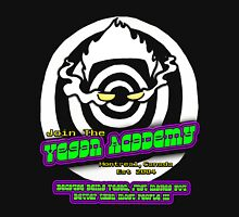 Vegan Academy Unisex T-Shirt