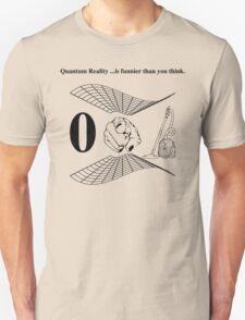 QUANTUM REALITY T-Shirt