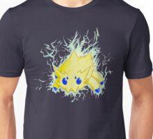 Joltik with U Unisex T-Shirt