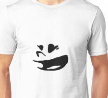 Billie Joe Unisex T-Shirt