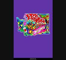 Washington State, Washington State art includes colorful Washington State cities, fun Washington State facts and everything Washington Unisex T-Shirt