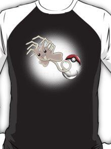 Xenomon T-Shirt