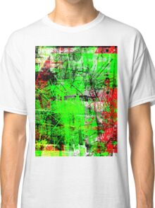 connection 40 Classic T-Shirt