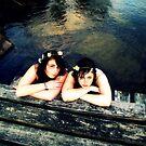 "Summer by Alexa ""Lexi"" Platts"