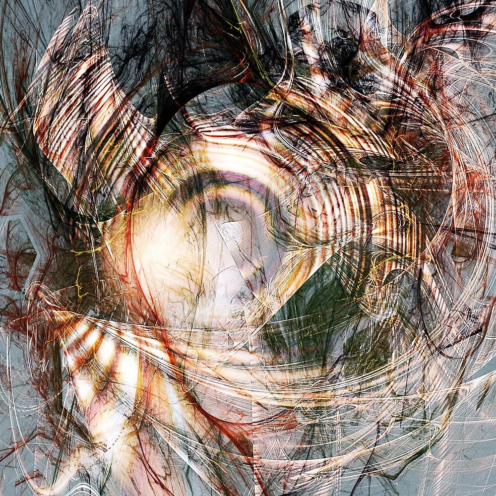 Legacies of the Higgs boson by Benedikt Amrhein