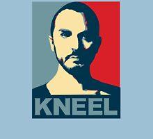 Kneel Befor Zod Unisex T-Shirt